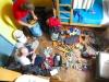 group gear organisation